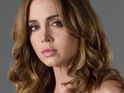 Eliza Dushku confirms that she considered playing Faith in a Buffy spinoff series.