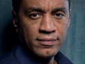 Harry Lennix joins Undercovers as the brother of Steven Bloom (Boris Kodjoe).