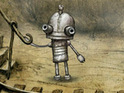 Machinarium developer Amanita Design is to debut two new games at GameCityNights next month.