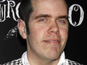 Perez Hilton reveals on Twitter that he would love to land a role in the next season of Glee.
