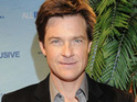 Bateman: 'Arrested movie not dead'
