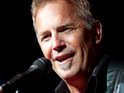 Kevin Costner agrees to host a CMT special honoring country music's top-selling acts.