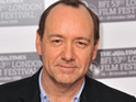 Kevin Spacey is reportedly planning to hire Kate Moss to perform at his Old Vic Theatre.