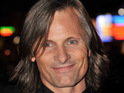 Viggo Mortensen is rumored to be up for the part of General Zod in the new reboot of Superman.