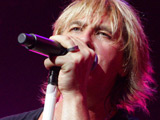 Joe Elliott Wife Pregnant http://www.digitalspy.com/music/news/a217710/def-leppard-laugh-off-split-speculation.html