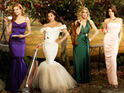 Reports suggest that an old character from Desperate Housewives will return next season.