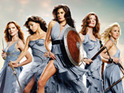 Desperate Housewives executive producer Bob Daily reveals details of the season finale.