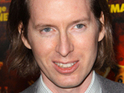 Wes Anderson says that movie studios have never pressured him to change his style of film.