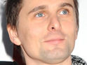 Muse's Matt Bellamy reveals that he disguised himself as a crew member to get close to Prince.