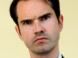TV Interview - Jimmy Carr