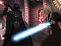 'Star Wars: Battlefront 3' in works?