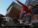 EA Black Box confirms that a demo for Skate 3 will launch on Xbox Live and the PSN next week.