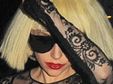 Producer sues Lady GaGa for $35m