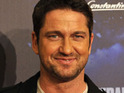 Gerard Butler claims that Jennifer Aniston has the best legs in Hollywood.