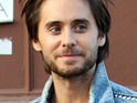 "Jared Leto says that being nominated for four MTV Video Music Awards ""really is exciting""."