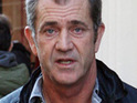 "Gloria Allred calls reports of Mel Gibson shouting racial slurs at his ex-girlfriend ""appalling""."