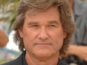 Kurt Russell lands the lead role in upcoming drama Touchback.