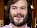 Jack Black joins the cast of Mad Men creator Matthew Weiner's directing debut.