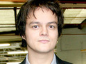 Jamie Cullum says a concert by The Wedding Present inspired him to pursue music.