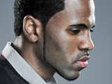 Music Interview - Jason Derulo