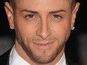 Brian Friedman is accused of being biased toward X Factor hopefuls FYE.