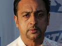 Gulshan Grover is to feature in a new project on the subject of 'honour' killings in the UK.