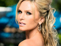 Real Housewives Of Orange County star Tamra Barney says that she's moved on from her recent separation.