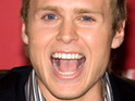"Spencer Pratt says that ex Heidi Montag won't talk to him because he's ""loco""."