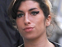Amy Winehouse is said to be already causing problems in her new neighbourhood.