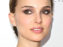 Natalie Portman and Ashton Kutcher board romantic comedy Friends With Benefits.