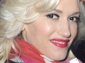 Gwen Stefani reveals that she moved into fashion so she would have a career after music.