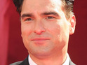 Johnny Galecki from The Big Bang Theory is reportedly cast in Andrew Nicol's I'm.Mortal.