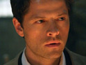 Misha Collins attributes the success of Supernatural to the adventures the characters go on.