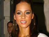 Alicia Keys