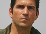 The Prisoner - Jim Caviezel as 6