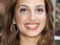 Alexa Ray Joel has reveales that she recently underwent plastic surgery on her nose.