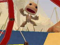 Details of the follow-up to Sony and Media Molecule's LittleBigPlanet surface.