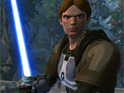 Click here to view the E3 2010 trailer for Star Wars: The Old Republic.