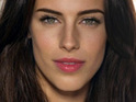 90210 star Jessica Lowndes promises that her character Adrianna will have more love interests.