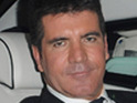 Simon Cowell reportedly contacts the FBI in a bid to prevent alleged hacking of Syco servers.