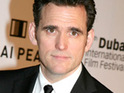 Matt Dillon is the latest actor to sue the producers of Crash for withholding profits.