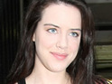 Michelle Ryan will reportedly return to Albert Square for at least a month later this year.