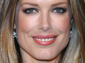 Tara Moss announces pregnancy