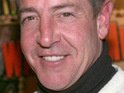 Michael Lohan responds to his ex-wife's claims that he is stealing daughter Lindsay's money.