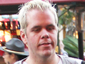 Perez Hilton will be launching a weekly radio music countdown show.