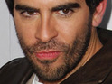 "Eli Roth writes a letter to Ben Bluett-Mills' mother branding her son's claims as ""horrible lies""."
