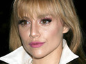 Brittany Murphy's wife Sharon has announced that she will write a book about her daughter's life.