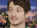 Elijah Wood has officially opened his own Twitter account.