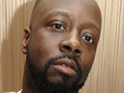 Wyclef Jean says that the Haiti government should stress education.