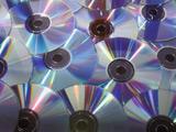 DVD CD Discs